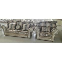 Набор мебели Престиж «Эсмиральда» 311