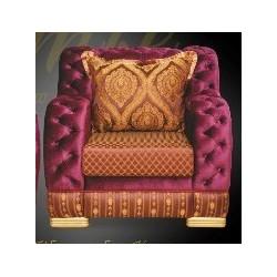Кресло для отдыха «Каприз»