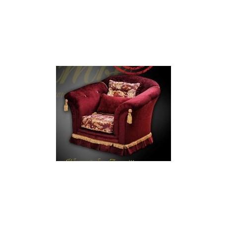 Кресло для отдыха «Пенелопа»
