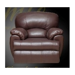 Кресло для отдыха «Мадлен 2» (реклайнер)