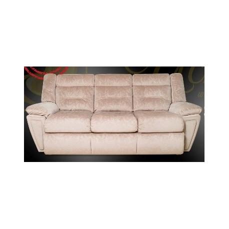 Диван-кровать трехместный «Мадлен 3»