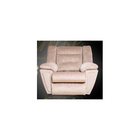 Кресло для отдыха «Мадлен 3» (реклайнер)