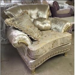 Кресло для отдыха «Шарм 2»