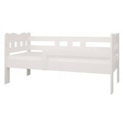 Кровать с бортиком 70*160 В-КД-043
