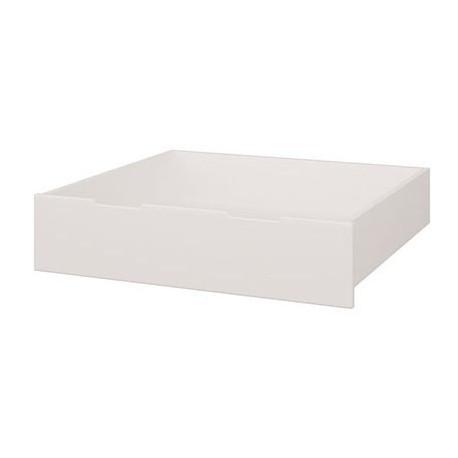 Ящик кровати Кр-040 В-ЯЩ-040
