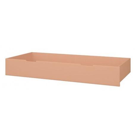 Ящик кровати Кд-043/Кд-143 В-ЯЩ-043