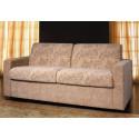 Прямые диваны и диван-кровати