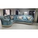 Угловые диваны и диван-кровати