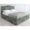 Серия Vary Bed