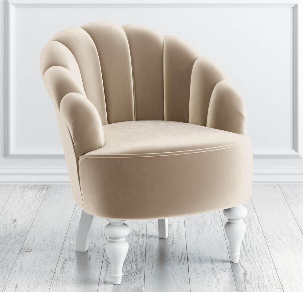 Акция на кресла