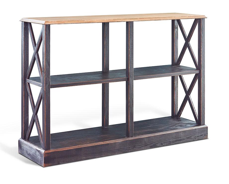 скидки на дизайнерскую мебель от Гранд Мираж