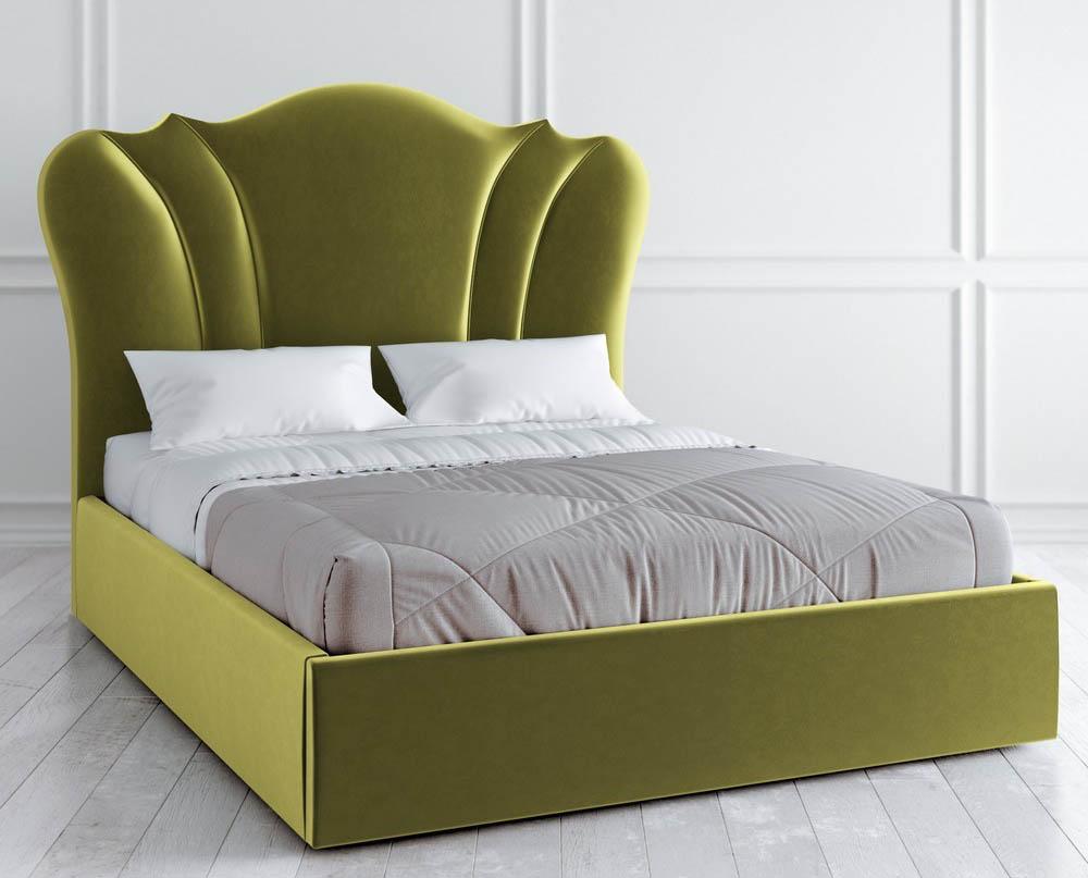 скидки на мягкие кровати